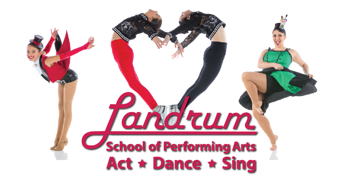 Landrum School of Performing Arts - Clients Since 2013