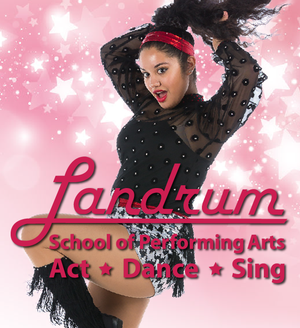 Landrum School of Performing Arts